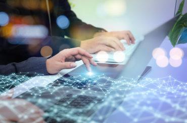 Virtual Desktop Infrastructure: A Use Case