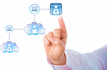 Agility's Managed Services Help You Better… Manage
