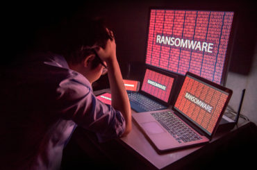 Steps to Take to Head Off Ransomware