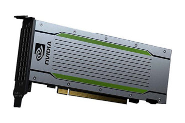 Upgrade to a Better Graphics Card