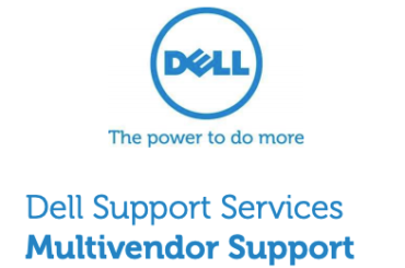 Consolidate your Data Center, Reduce Costs, and Improve Efficiency with Dell MVS